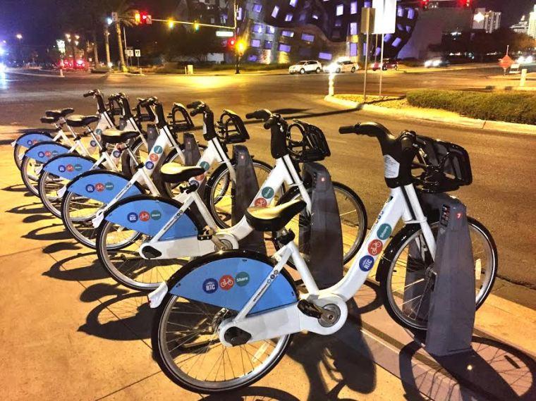 vegas-bikes