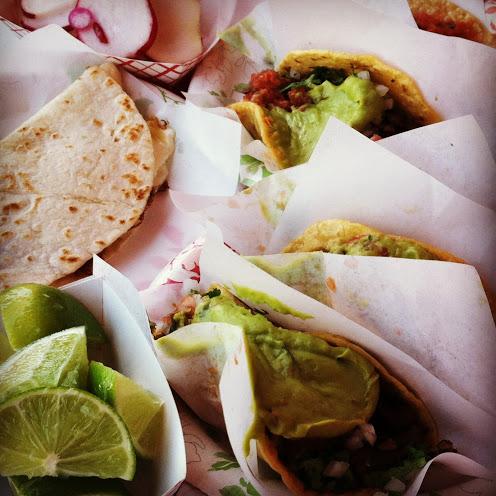 tacos-3